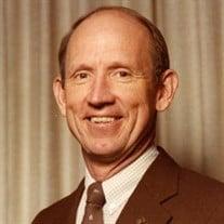 Richard Dean Cox
