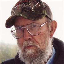 Byron Roy Kuenzer