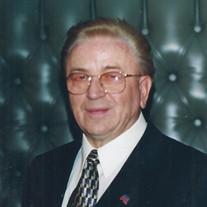 Jerry Jerzy Wlodarczyk