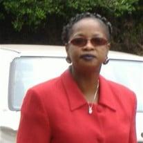 Janice Lynn Magic