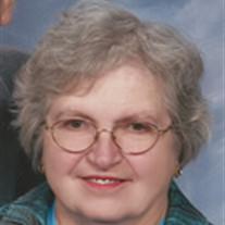 Marilyn A. Hansen