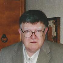 Frank L. Hanna