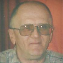 Craig S. Dorenkamp