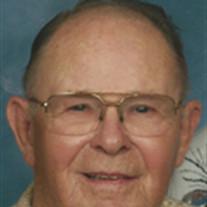 Phillip L. Crowl