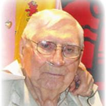 Joseph P. Ennis