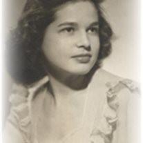 Helen I. Parsons