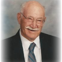 Gordon R. Lanning