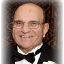 James F. Bowden