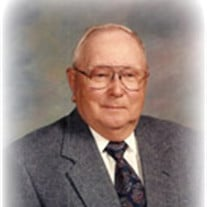 Marvin H. Sawyer, Jr.