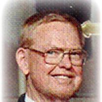 Melvin D. Andersen