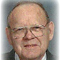Edward L. Fischer