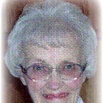 Arlene L. Jensen