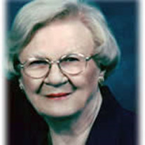 Betty  Coddington