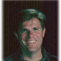 Robert L. Dunscombe