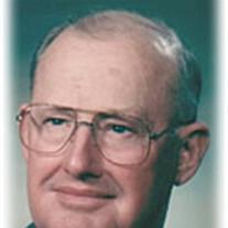 Ralph M. Jacobson