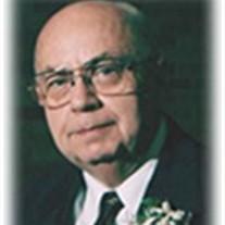 Wallace Blakestad