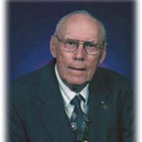 V. Dexter Thomas
