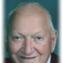 John Seiler