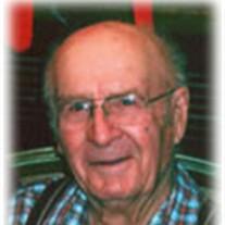 Carl E. Spellmeyer