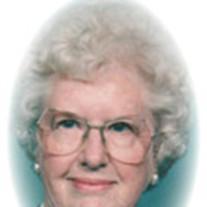 Helen E. Maach