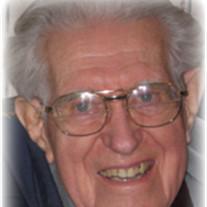 George  E. Kellogg