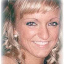 Brooke  K. Dreyer