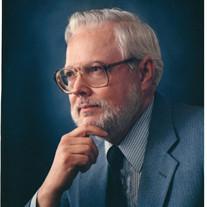 Edward R. Savolaine M.D.
