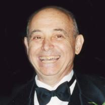 Francis Rucci