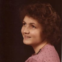 Mrs. Donna Corbett Sloan