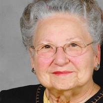 Elaine S. Wiencek