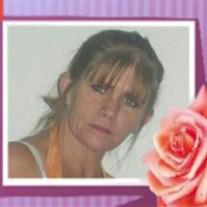 Mary  Louise  Hartsfield