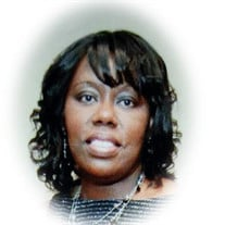 CMSGT Sharon Y. Rhodes