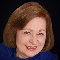 Barbara J. Almer