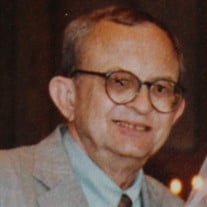 Mr. Gregory T. Arsulowicz