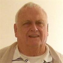 Michael K. Fuller