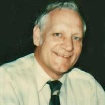 Joe McGavic