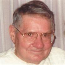 Mr. James E. Bell