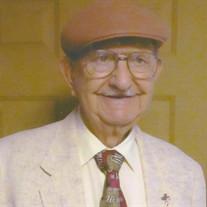 Ronald V. Maly Sr.