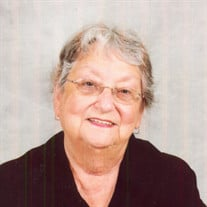 JANET L. BARSTOW