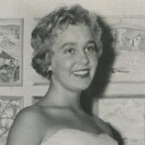 Joy Orien Youngchild