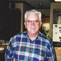 Leslie L. Davis