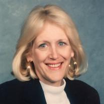 Katrina J Trexler
