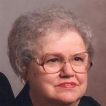 Catherine   Brzezinski