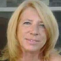 Brenda  Jane Fryar