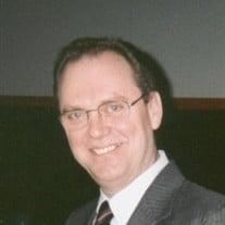 Harry S. Vollmer