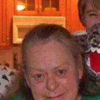 Barbara L. Fulford