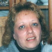 Pamela Sue Kureczka