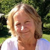 Catherine  J Schumacher