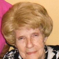 Mary Jane  Szablicki