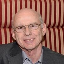 John L. Patti